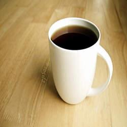 コーヒーはいつ飲めばいい?仕事の効率を最大限に上げるためのコーヒーの摂取タイミング