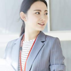 完璧な営業マンを目指すな!成果が出ず「仕事に行きたくない…」と考る営業マンへのアドバイス