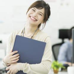 【例文】部下が成果をあげる秘訣は「ねぎらいの言葉」|部下・上司へのねぎらいの言葉と例文集