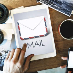 """""""ちょっとしたミス""""が大きなトラブルのもとに!上司の「代理」でメールを送る際の注意点"""