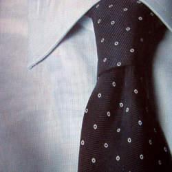 ネクタイの結び方動画をまとめてみたら意外とスゴい…!