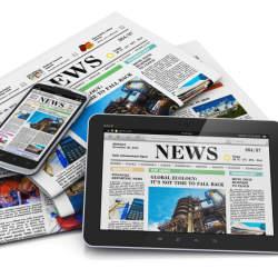 【種類別】いつでも情報収集ができる無料ニュースアプリ8選