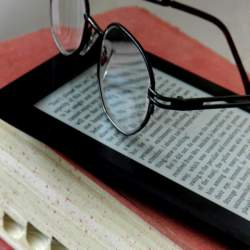 本を読むことの効果はスゴい!文章力が上がることで身につくビジネスマンのスキル