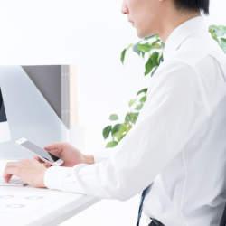 進捗状況とは?「進捗状況を確認する際のメールの基本」を解説!