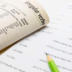 今すぐ試せる、語彙力アップ! 英語ボキャブラリー増強必勝法