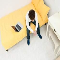 今日も残業だった...!「ノー残業デー」を実現させるための3つの効果的なアナウンス方法