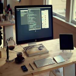 【実は意味なかった?】仕事中に死ぬほど眠いときのダメダメな対処法3選