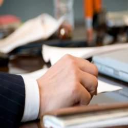 きみの報告書わかりやすいな!上司に喜ばれる報告書の作り方の4原則