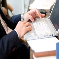 【社内文書の書き方のポイント】役割と4つの基本ルールをうまく使いこなそう