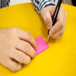 【社内文書の作り方】依頼書作成のポイントと定型文の作り方