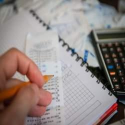 ボーナスって所得税が引かれるの?ボーナスに関する税金の計算まとめ