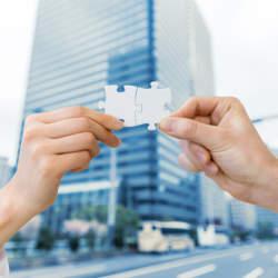ビジネスライクな関係は絶対NG! 仕事上での人脈形成において気をつけたいポイントと注意点