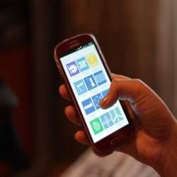 残業代を自分で計算したい人におすすめ!アプリで簡単に計算できる「FastWorkLog」
