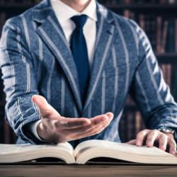【読解力を鍛えたい人は必見】文章をすばやく理解するためにオススメの本4選