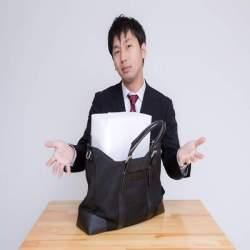 デスクがきれいな人は仕事ができる!机の周りをすっきりする整理整頓におすすめのグッズ