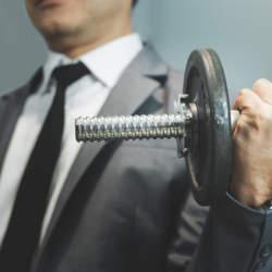 面接における最強の強み!「自己管理能力」の効果的な自己PR方法