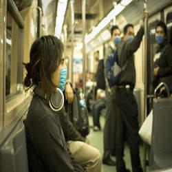 移動時間を有効活用!通勤電車で勉強するときのポイント