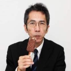 【CST理論第1回】脳科学者・澤口俊之先生が語る――ひらめきをもたらす驚異のCST理論とは!?