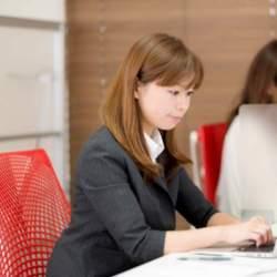 【やっぱり世界はスゴかった】働く女性への環境整備が日本はこんなにも遅れている…