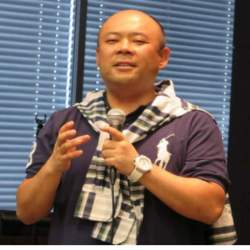 【MOVIDA JAPAN Demo Day 5th】今年も大注目のスタートアップ13社が集結!