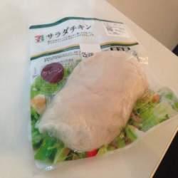 【あのブームがまたやってくる!?】夏バテ予防の食べ物を調べたら「サラダチキン」が最強だった