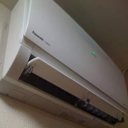 「オフィスの冷房が寒い!」夏場に起きる不毛な争いには理由があった
