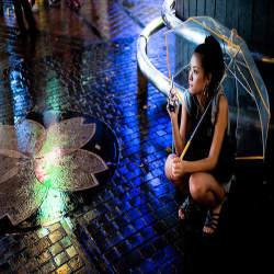 雨の日の営業が快適になる!梅雨の時期にオススメな革靴ブランド5選