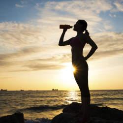 飲み方で格段に集中力の持続性が違う!エナジードリンクの効果的な飲み方のコツ
