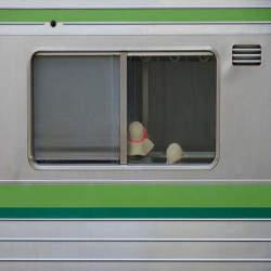 事前準備がもっとも大切だった!梅雨の時期の電車通勤が快適になる4つの方法