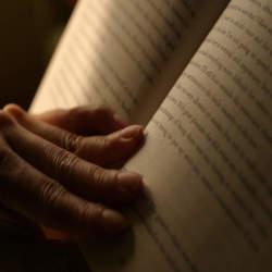 どうせ読書をするなら時間帯を意識することで効果を倍増させよう!