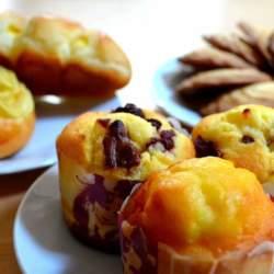 明日から絶対早起きしたくなる!一度は行ってみたい美味しい朝食が食べられる渋谷のカフェ4選