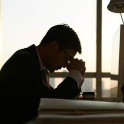 【本当に向いてる?】仕事の向き不向きを判断する7つの質問と対処法