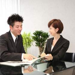 【褒められ上手は評価される】上司から褒められるために意識すべき3つのこと