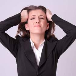 もう失敗が怖くなくなる!?仕事に対する自信がなくなった時に読みたい仕事の大失敗エピソードまとめ