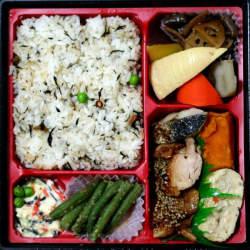 毎日の昼食を楽しみに! デスクランチから抜け出す3つの方法