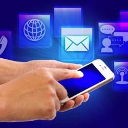 コミュニケーション不足があっという間に解消!空いてる時間を上手く使った企業の制度4選