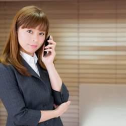 女性社員が心得ておくべき!アンケート結果から考える頼りない上司への対処法