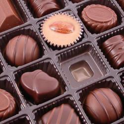 【会議前のチョコレートの効果がヤバい!!】会議前のチョコレートの知られざる効果