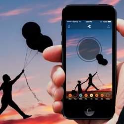 30分以上の運動が毎日続く!15万人以上が唸った健康管理アプリ「Human」