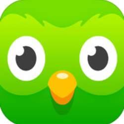 【英語学習の決定版!】Apple・Googleが最もスゴいと認めたアプリ「Duolingo」