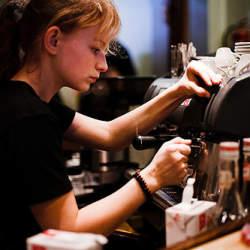 【おいしい時間をコーヒーと】考え事をしたい時に使える食べログ3.5以上のコーヒーショップ5選