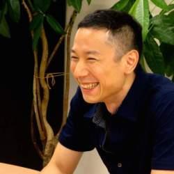 人生をかけた仕事 ージブリ作品を支える西村義明氏が語る「プロデューサーの責任と生き様」