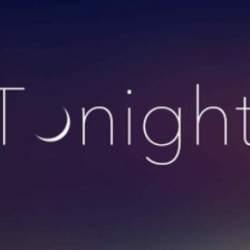 最短10秒で予約が可能!GREEが手掛けるホテルの当日予約サービス「Tonight」を使ってみた