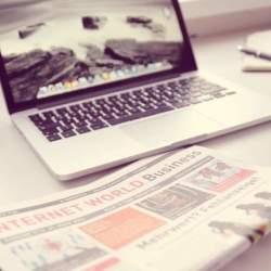 ITベンチャーが文系女子に人気!なぜ、彼女たちはインターネット企業を選ぶのか?