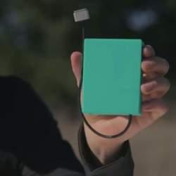 手のひらサイズでMacBookも4倍速充電!長時間長寿命の神バッテリー「BatteryBox」