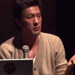 【全文】猪子寿之×隈研吾 現代日本のビジネスマンは「言外のスキル」と「文化の連続性」で勝負せよ!