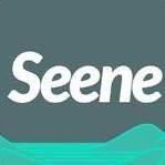あなたのiPhoneを3Dカメラに変える!海外で話題のアプリ「Seene」を使った写真がスゴイ