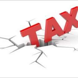 【会計士Xの裏帳簿】消費税増税の影響はまだ不明?来年の4月以降が資金繰りの正念場