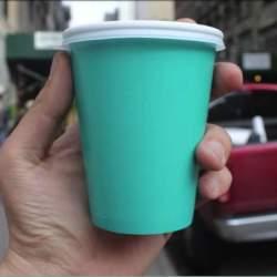 月額5000円でコーヒーが飲み放題!海外で話題のアプリ「CUPS」がコーヒーファンにたまらない!