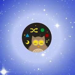 認知科学の力があなたを深い眠りへ。眠りけど眠れない人には「mySleepButton」がピッタリ
